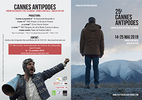 cannesantipodes2019